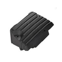 Luftfilterkasten (mit Filter)/Air cleaner
