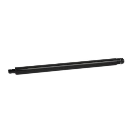 EBERTH 600 mm Universal Verlängerung (geeignet für EBERTH Erdbohrer)