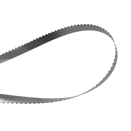 vertes 2x Sägeblatt für Knochenbandsäge 1650mm