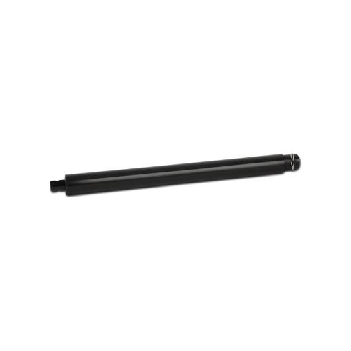 EBERTH 400 mm Universal Verlängerung (geeignet für EBERTH Erdbohrer)