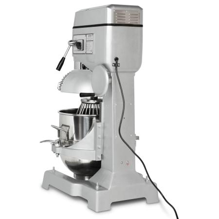 vertes Teigknetmaschine mit 40 Liter Fassungsvermögen