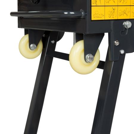 EBERTH Steintrennmaschine 350mm