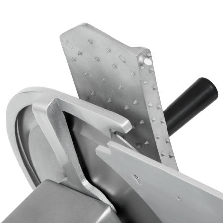 vertes Allesschneider Elektrisch 300W mit 300mm Messer Durchmesser
